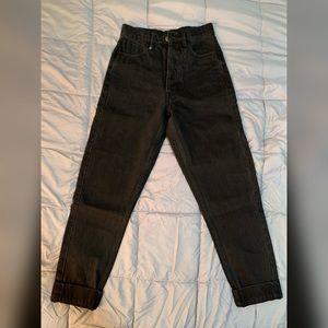 Thrills winnie jeans